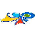 Arnold te Raa Logo