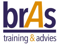 brAs Training en Advies